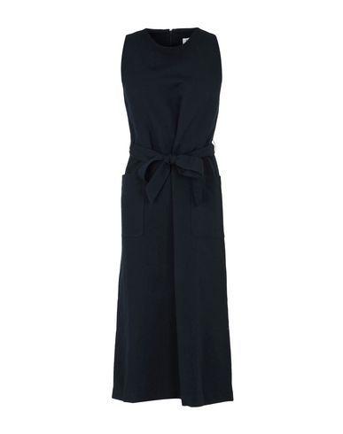YMC YOU MUST CREATE Jumpsuit/one piece. #ymcyoumustcreate #cloth #dress #top #skirt #pant #coat #jacket #jecket #beachwear #