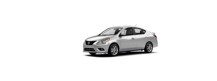 Nissan Versa 2017, Sentra autos, camionetas, SUV, pick up, carros nuevos, carros usados, automoviles, carros ok, usados de calidad, marcas premium