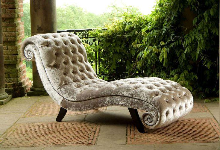Best 20 Chesterfield Sofas Ideas On Pinterest Chesterfield Chesterfield Furniture And