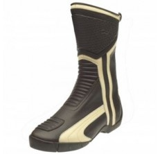 Puma Bonneville High Gore-Tex Boots