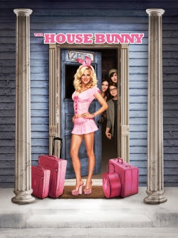 in The House Bunny