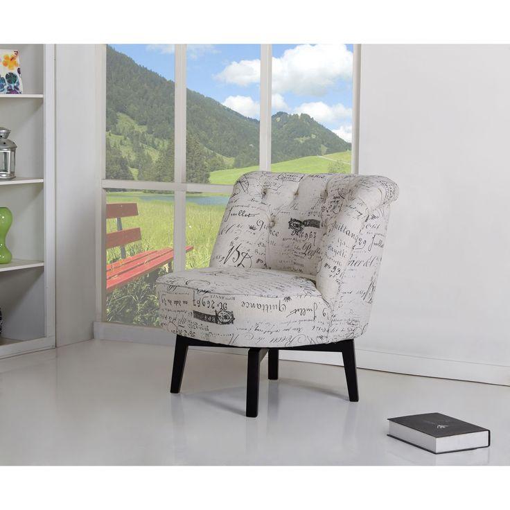 1000 Ideas About Swivel Barrel Chair On Pinterest