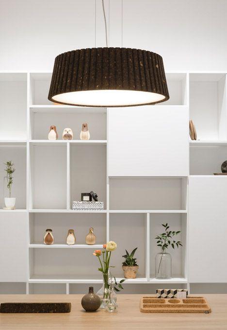 12 best fruit as decor images on pinterest fruit. Black Bedroom Furniture Sets. Home Design Ideas