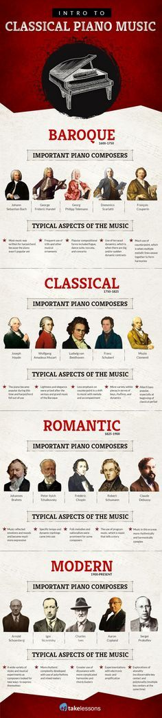 Musica classica                                                       …