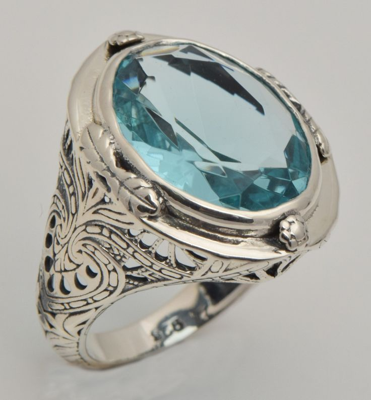 Fine Jewelry Multi-Gemstone Framed Sterling Silver Ring 6NoQlGdu