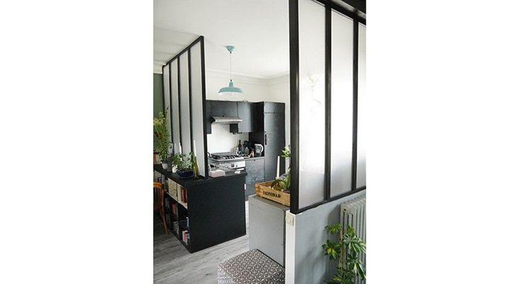17 meilleures id es propos de les synonymes sur pinterest fle ami d enfance et regle grammaire. Black Bedroom Furniture Sets. Home Design Ideas