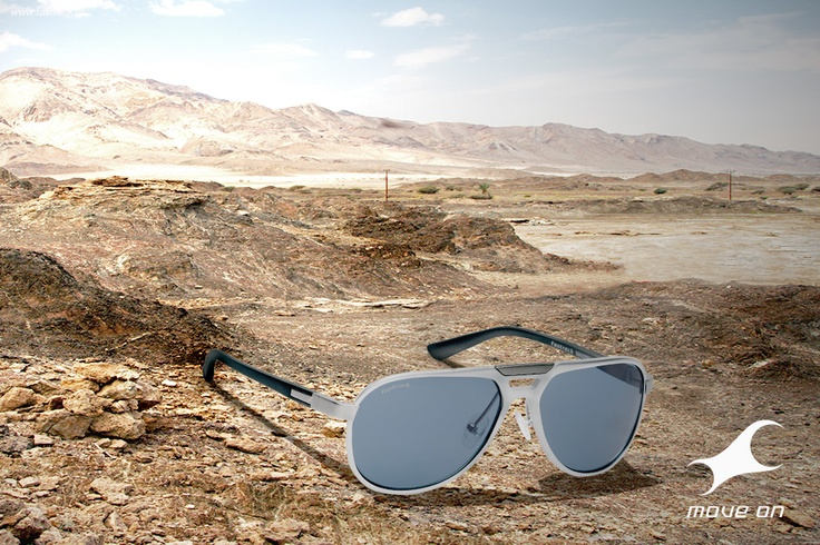 Aviators Like None Other. These Sunglasses From The Fastrack Explorer Collection Feature Anti Fog Lenses And Magnesium Alloy Frames.  SKU CODE: MA035BU2A PRICE: 2995  http://fastrack.in/explorer/sunglasses/MA035BU2A/