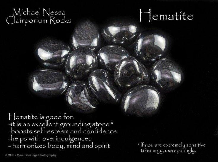 25 Trending Crystal Meanings Ideas On Pinterest Healing
