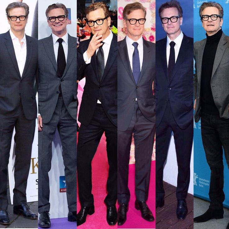 (20) Hashtag #ColinFirth sur Twitter