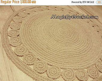 EN venta pasillo alfombra 9 pie alfombra alfombra de la guita