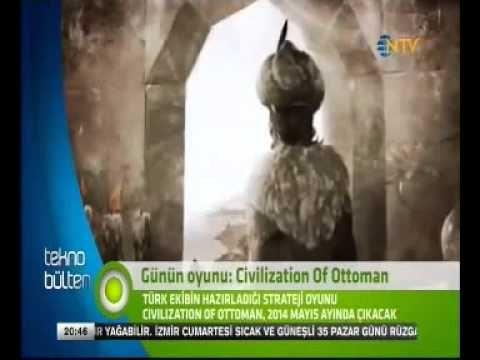 clash of clans скачать clash of clans