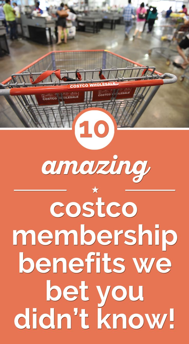 how to cancel costco membership card