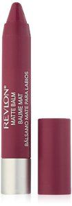 Revlon Colorburst Matte Balm Sultry