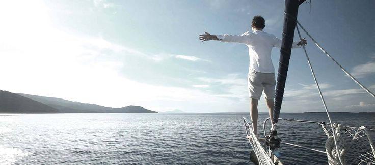 Το Aktina Travel Now είναι η καινούρια ταξιδιωτική πλατφόρμα που έχει χτιστει γύρω από τον χρήστη και την εμπειρία του ταξιδιού.