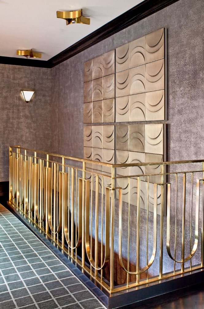 426 best Staircase & Railings images on Pinterest