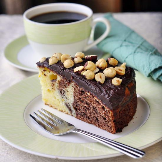 Chocolate Blueberry Creams Dunmore Candy Kitchen: 1000+ Images About Grand Marnier On Pinterest
