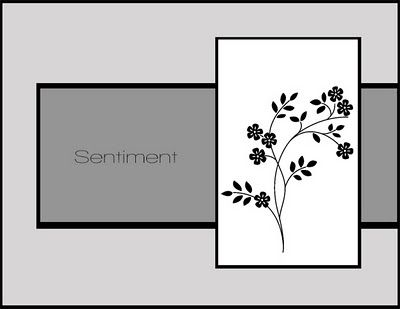clean and simple: Clean Simple, Cards Ideas, Pumpkin Cards, Handmade Cards, Clean And Simple Cards Sketch, Card Making, Simple Cards Design, Cards Make, Cards Templates