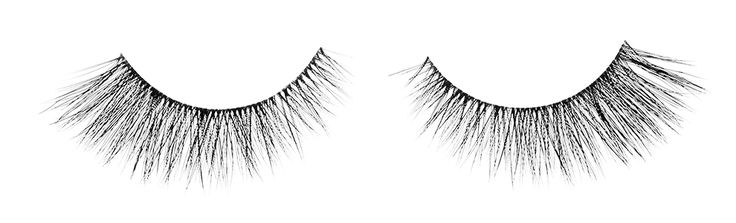 Faux Mink 811 - ARDELL offers several lash styles to fit a consumer's mood, personality and lifestyle. They have become must-have, preferred beauty enhancers for millions of women, including makeup artists and Hollywood A-listers. When women everywhere want to feel confident that their eyes have a total look that's alluring and the ultimate in beauty, they turn to ARDELL Eyelashes and enjoy the compliments.