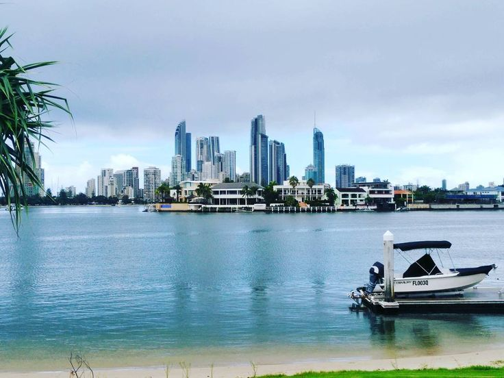 What a #beautiful #day to #livethislife. The #sun is #shining (for now) here on the #goldcoast and it looks like a #greatday to be out on the #water  #lovegoldcoast #instagramers #socialmedia #robina #varsitylakes #mortgagebroker #loans #broadbeach #merrimac #surfersparadise #igersgoldcoast #tuesday #queensland #money #burleighheads #beach