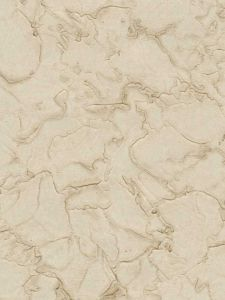 13 best award winning bath designs by master remodelers for Discount bathroom wallpaper
