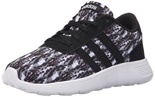 adidas running shoes - Daystar Stores - Hot deals up to 40% discount on all product