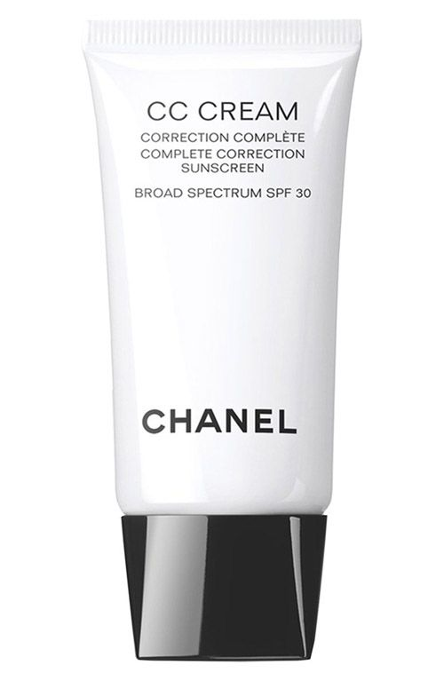 Chanel CC Cream review Meet my other favourite CC cream—its from Chanel, and aside from the price tag, its very, VERY good