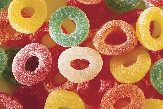 divertidas-gomitas-de-gelatina-para-los-peques-4.jpg