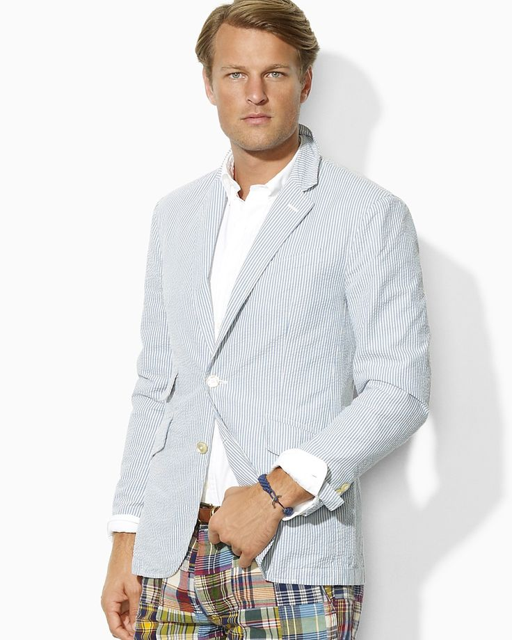25 best polo outfit ideas on pinterest polo ralph for Polo shirt with sport coat