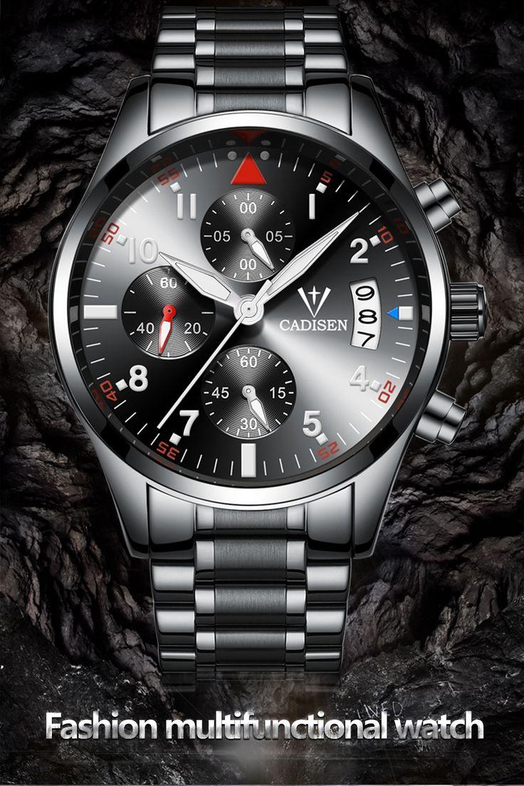 Relojes online baratos relojes chidos reloj relojes - Relojes on line ...