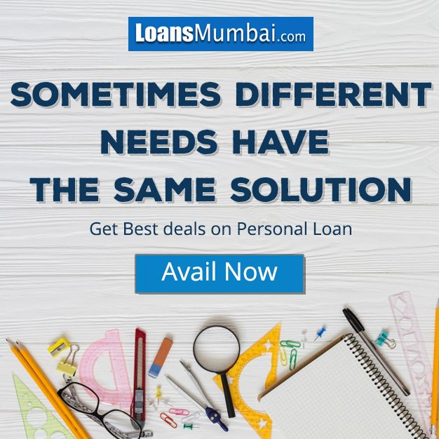 Compare the Best Personal Loan Companies