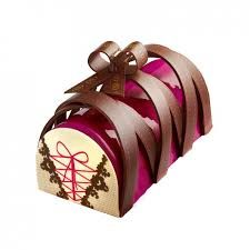 """Résultat de recherche d'images pour """"buche la maison du chocolat"""""""