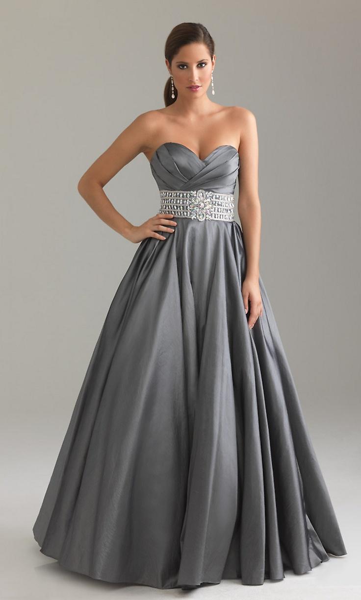 best ball dresses images on pinterest long prom dresses night