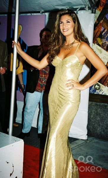 daisy fuentes young - - Yahoo Image Search Results