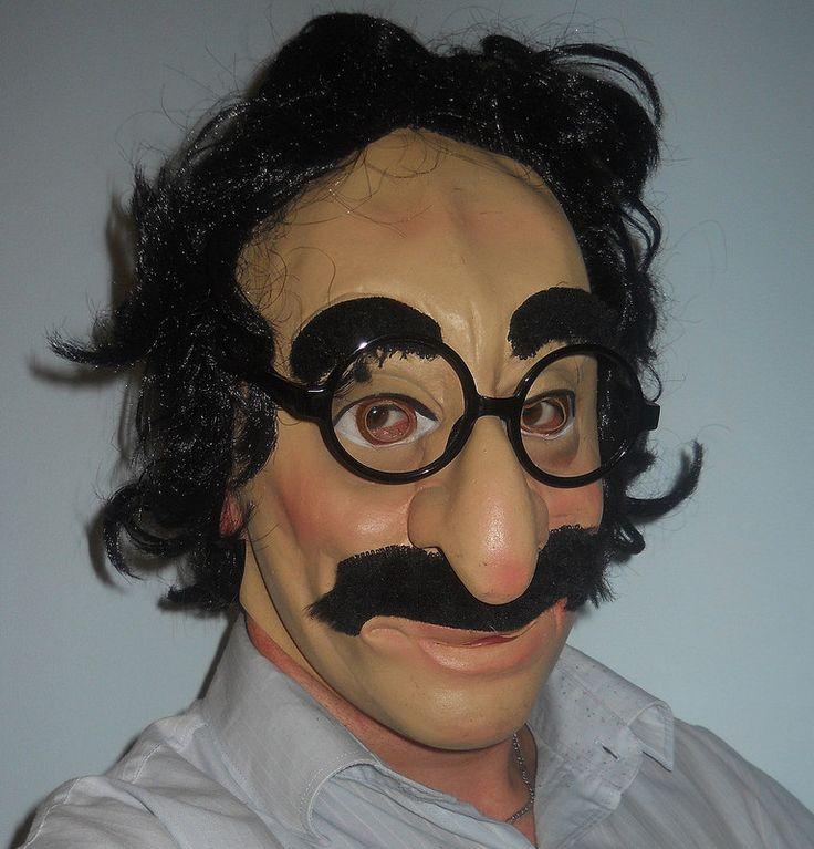 DSCN0112 Cesar Groucho...
