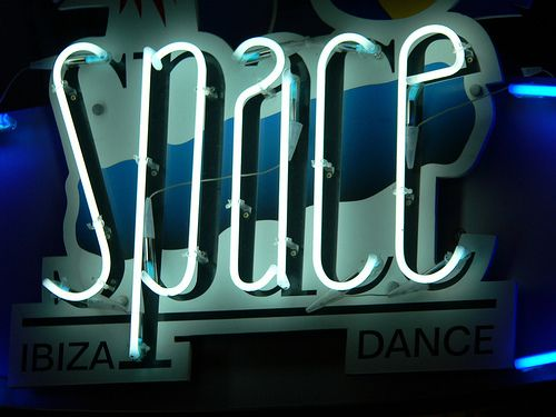 Great Provoke - Space Ibiza Returns picture
