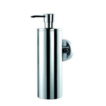 1000 Ideas About Soap Dispenser On Pinterest Shampoo
