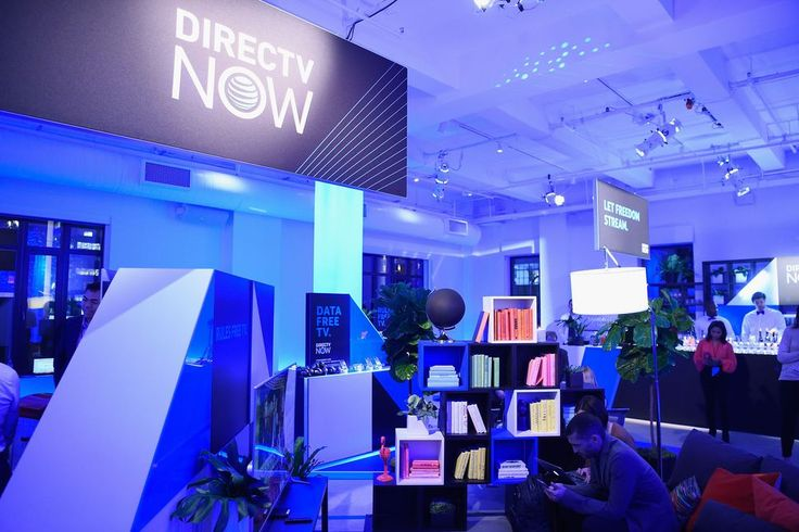 DirecTV Now shows off its skinny bundles (The 3:59 Ep. 145)     - CNET The cheapest DirecTV Now plan will  for a limited time  be $35 for 100 channels. Photo by                                            Dave Kotinsky/Getty Images                                          DirecTV Now AT&Ts new set of skinny-bundle channel packages goes live Wednesday.  We discuss the benefits of the new plans including a $5 monthly HBO add-on as well as competitors like PlayStation Vue and Sling TV.  Also we…