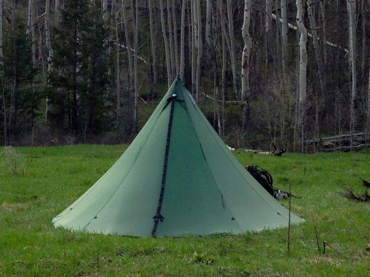 Seek Outside 6 Person Tipi Tent & 105 best lightweight tipi tent images on Pinterest   Tipi Camp ...