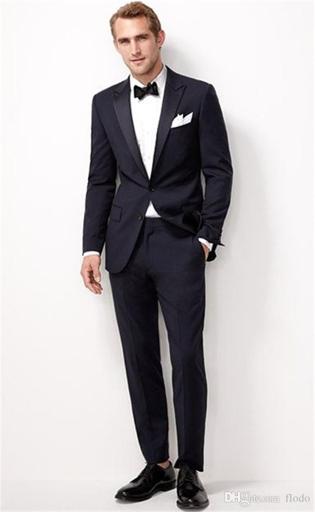 25  best ideas about Custom made suits on Pinterest | Tuxedos ...