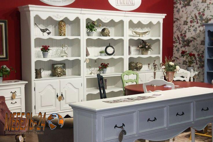 Современная мебель для гостиной, купить недорого в интернет магазине, Киев - Украина, советы, фото, стили дизайна