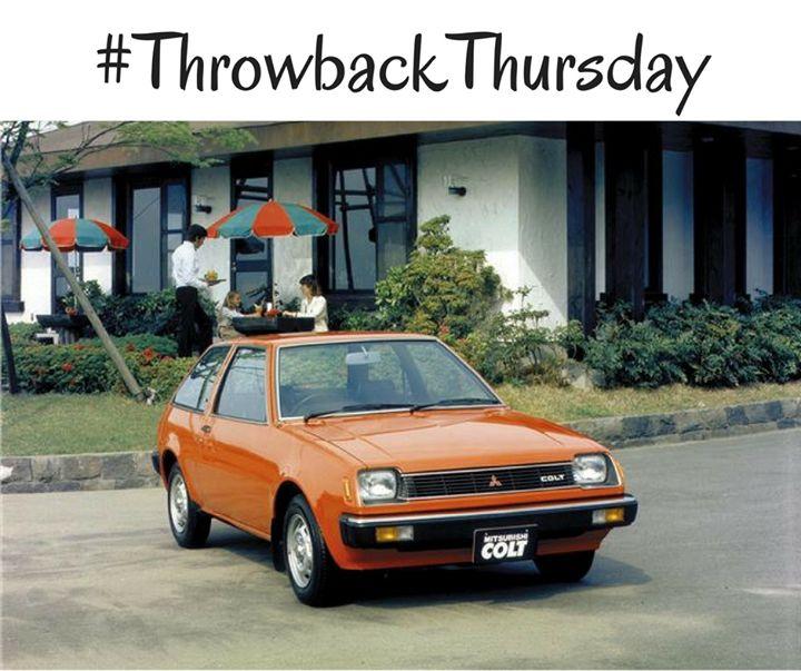 1983 Mitsubishi Colt Mirage Turbo: 111 Best Throwbacks Images On Pinterest