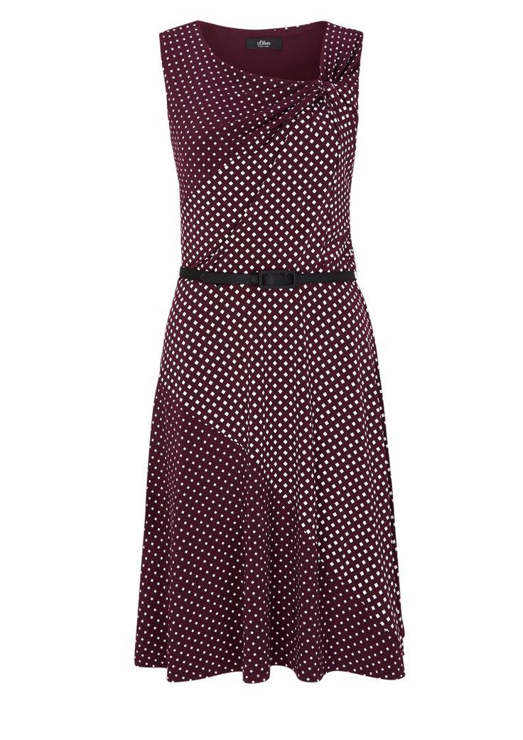 Stretchkleid Jetzt bestellen unter: https://mode.ladendirekt.de/damen/bekleidung/kleider/sonstige-kleider/?uid=bb29ca42-3dd7-54ce-9e0d-773bcb0bd05b&utm_source=pinterest&utm_medium=pin&utm_campaign=boards #sonstigekleider #hochzeiten #damen #feste #kleider #bekleidung