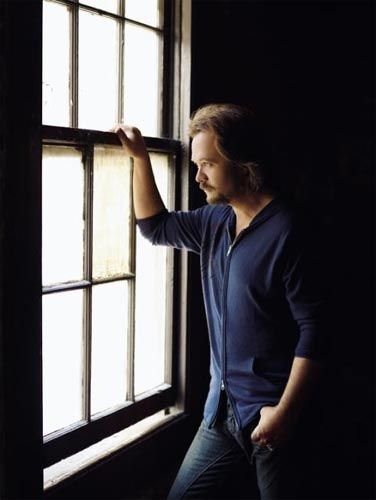 "Travis Tritt - ""Best Of Intentions"""