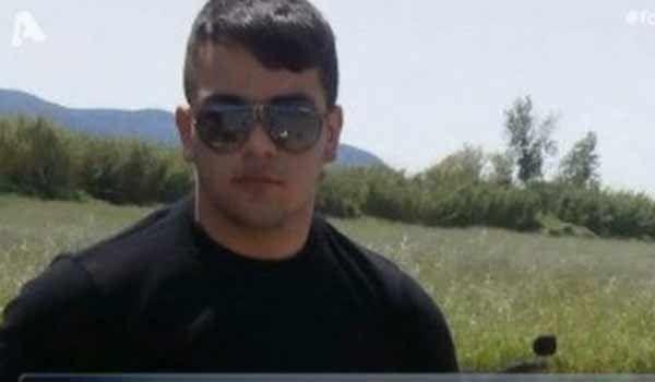 Φως στο Τούνελ: Δολοφονία και όχι ατύχημα ο θάνατος του 20χρονου
