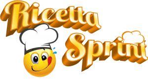 ricettasprint.it - RicettaSprint.it