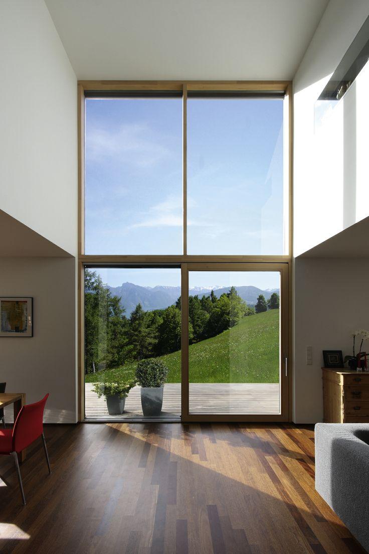 20 best Doors images on Pinterest   Windows, 1970s and Aluminium doors