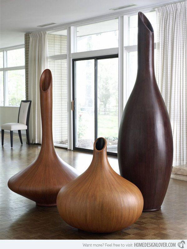 best 25 large vases ideas on pinterest pier 1 living room furniture living room decor vases. Black Bedroom Furniture Sets. Home Design Ideas