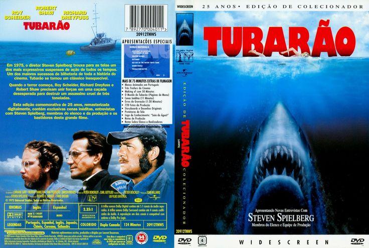 filme tubarão 1 - Pesquisa Google