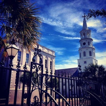 Greed in Charleston:  Downtown Meter Increases; The Latest Example   Charleston Daily
