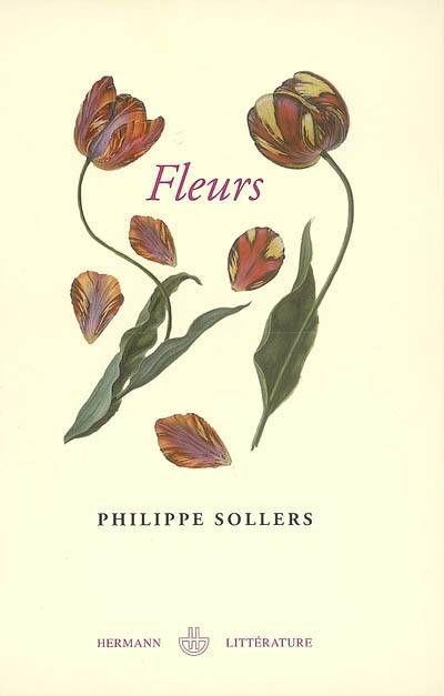 https://www.librairie-obliques.fr/livre/694590-fleurs-le-grand-roman-de-l-erotisme-floral-philippe-sollers-hermann